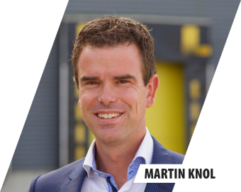 C2A - Martin Knol (1)