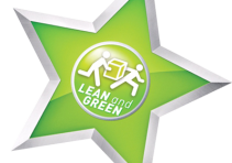 Lean and Green STAR-award_SL