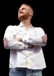 Martijn Kuipers